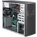 Supermicro SYS-5037A-IL E3-1200 Core i7 i5 i3 LGA 1155 DDR3 PCIE 3.0 500W RTL