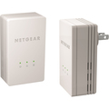 The NETGEAR Powerline 100 Adapter extends your Internet access to any electrical outlet with a convenient mini-design for desktop PCs, gaming consoles and set-top boxes. It offers easy, plug-and-play setup and provides faster speeds for applications such