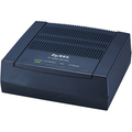ADSL2+ ETHERNET ROUTER COMPACT SERIES ROUTER