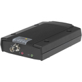 AXIS Q7411 VIDEO ENCODER BULK AXIS Q7411 in 10-pack. Power supply not included. Cannot be sold separately as single packs.