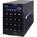 1-15 USB 2.0 DUPLICATOR