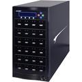 1-23 USB 2.0 DUPLICATOR