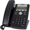 Adtran (1202742G1) IP Phone