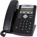 Adtran (1202742G1) IP Phone