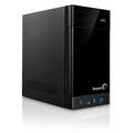 F/2.48 - 2.81 - 1920 x 1080 - 50,000:1 - 4000 lm - HDMI - USB - Ethernet - 4 Year Warranty