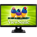 24IN LED MULTI-TOUCH 1920X1080 20M:1 TD2420 FULL HD