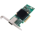 7085H 2EXT SFF-8644 PCIE PMC  PM8018 MD2 LOW PROFILE