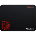 TTESPORTS PYRRHUS MOUSE PAD SMALL / WASHABLE