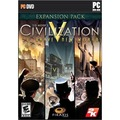 Sid Meier?s Civilization V: Brave New World PC
