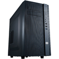 NSE-200-KKN1 N200 USB 3.0