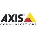 AXIS M3004 LENS