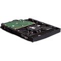 LenovoEMC - Disco duro - 2 TB - 3.5\