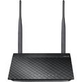 Asus Wireless RT-N12 D1 N300 3-in-1 Router AP Range Extender 802.11n 2.4GHz