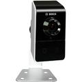 Bosch (NPC-20002-F2) Surveillance/Network Cameras