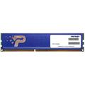 Patriot Memory (PSD1G400H) RAM Module