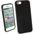 BIRDCAGE CANDY COVER FOR IPHONE5 BLACK