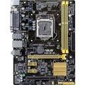 BULK 10-PK INTEL LGA 1150 2XDIMM 16GB DDR3 1600 MHZ
