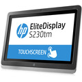 SMART BUY 23IN LCD TOUCH    1920X1080 SPECIALITY DISPLAY S230TM