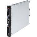 HS23E; Pentium 2C 1403 80W 2.6GHz/1066MHz/5MB; 1x2GB; O/Bay 2.5in SATA/SAS; SR C105