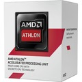 ATHLON 5350 AM1 2050 2MB 25W RADEON R3 SERIES BOX