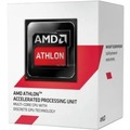 ATHLON 5150 AM1 1600 2MB 25W RADEON R3 SERIES BOX