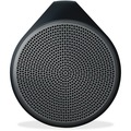 LOGITECH X100 MOBILE SPEAKER (GREY)