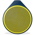LOGITECH X100 MOBILE SPEAKER (YELLOW)