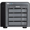 PEGASUS2 M4 4TB RAID TB2    HW RAID SOLUTION WITH 1M TB2 CABLE