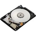 HGST Cinemastar Z5K500 250GB HDD 5400rpm SATA serial ATA 8MB cache 6,4cm 2,5Zoll intern HCC545025A7E380