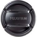 Front Lens Cap 58mm XF14mm F2.8R
