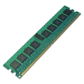 512MB 533MHZ DDR2 PC2-4300 1.8V CL4 240PIN UNBUFFERED DIMM
