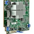 HP H240ar Smart HBA