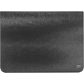 Patriot FlexFit iPadr Air Tablet Case - Gray
