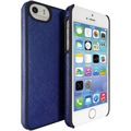 Patriot SlimShell iPhoner 5/5s - Navy