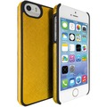 Patriot SlimShell iPhoner 5/5s - Yellow