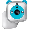 WL HD BABY CAM MONITOR YOUR   BABY OR HOME W/BABY CAM