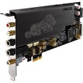 Asus (ESSENCE STX II) Sound Card