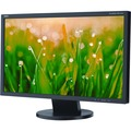 21.5IN LED RES TOUCH 1920X1080 1000:1 AS222WM VGA DVI-D USB
