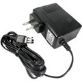 REPLACEMENT WALL POWER SUPPLY