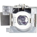 PROJECTOR REPLACEMENT LAMP FOR PJD6352