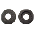 EAR CUSHIONS KIT
