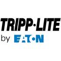 Tripp Lite -External battery connector extension