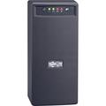 INTERNATIONAL OMNI VS 800VA 230V UPS LINE-INT 4OUTLETS IEC320-C13 W/ TEL USB