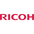 Ricoh Type 70 - OPC drum - 1 - 20000 pages for Ricoh Fax 1700L,MV106