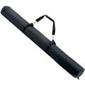 Draper (C091.023) Carrying Case