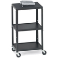 Bretford (A2642-P5) Stands & Cabinets