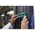 HP STORAGEWORKS MSL2024 ULT LEFT MAG KIT
