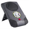 COMMUNICATOR GREY C100S USB SPEAKERPHONE FOR SKYPE