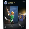 HP Advanced Photo Paper