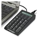 Keypads & Keypad Calculators